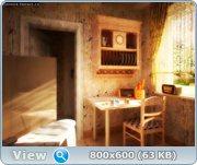 Рендер проекта из Аркон в Синеме - Страница 11 B642fd4b7a5429c74f4e3237d9742f3a