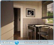 Рендер проекта из Аркон в Синеме - Страница 11 02d7a332e101119f0fde14d3357e5ece