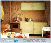 Рендер проекта из Аркон в Синеме - Страница 11 8dfa998e93d3aa1ecf3afb0087e8efdb