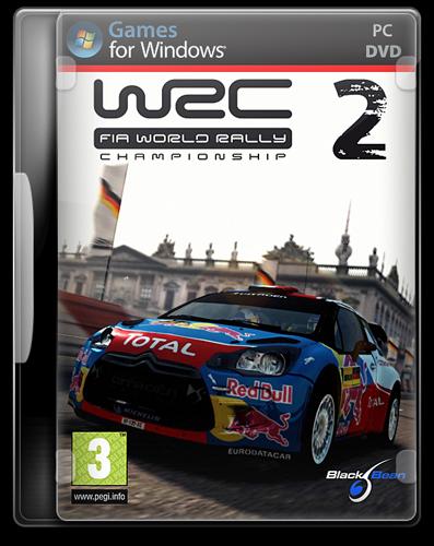 """تجميعة أجزاء لافضل العاب سباقات السيارات World Rally Championship """"2010/2011/2012"""" نسخ ريباكــ بأقل المساحات بتقسيمات مختلفة وعلي اكثر من سيرفر 7502e80a16f54d676a62e8b30dc77803"""