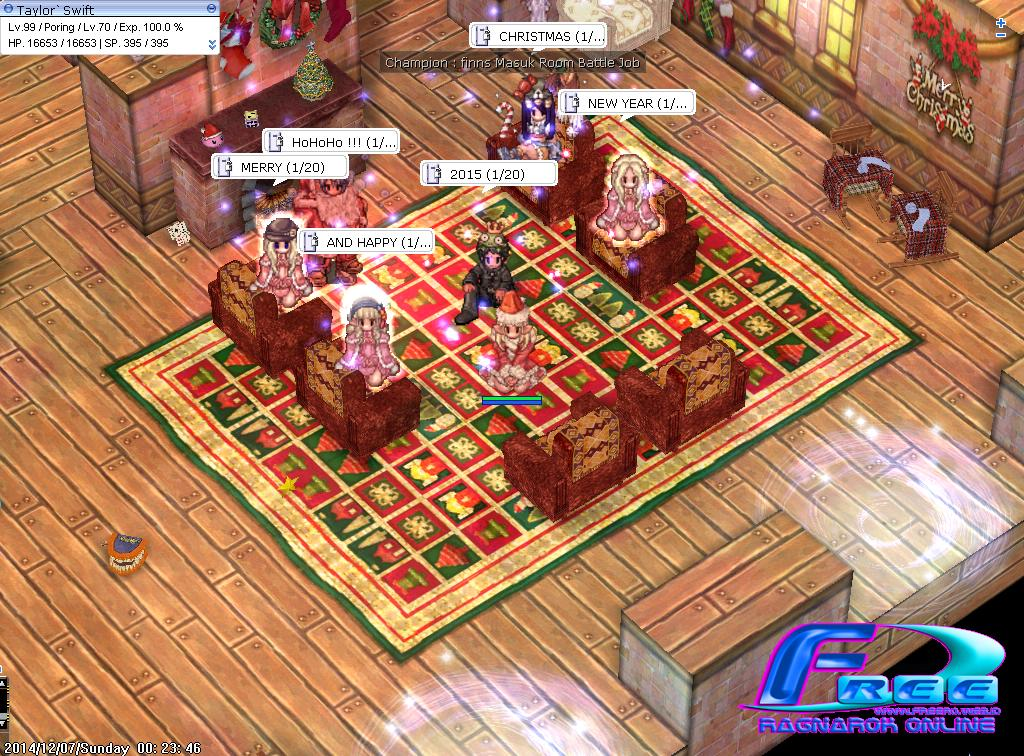 Event Screenshot X'mas 2014 ScreenFreeRO006_zps30607436