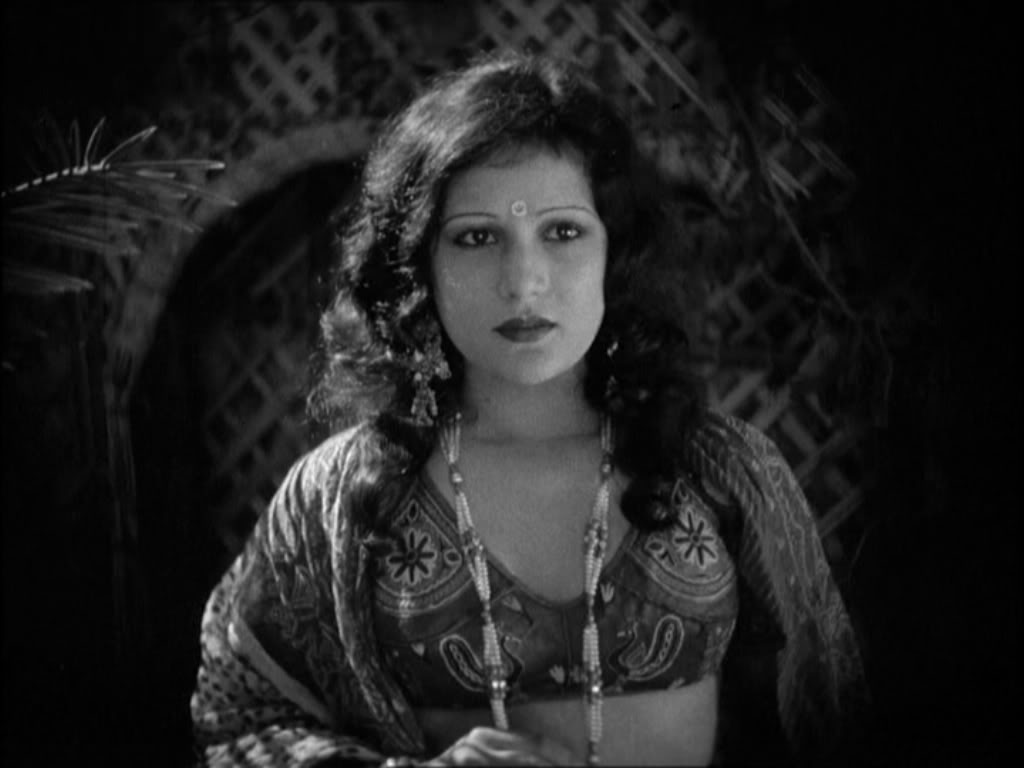 Prapancha Pash / Schicksalswürfel / A Throw of Dice (1929) AToD-REM-Mov004