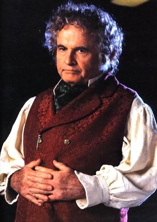 Bilder zu meinem Schnuckel Bilbo^^ Bilbo007