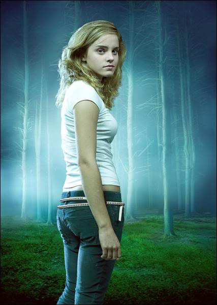 Character Infomation Emma00_