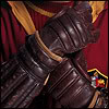Miembro Gryffindor/ 7º curso