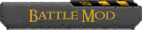 Battle Mod
