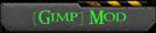 [Gimp] Mod