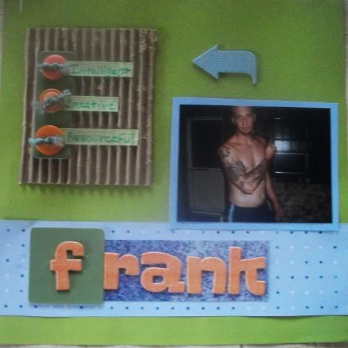 Sue's Theme Challenge Frank500x500