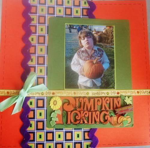 Vicki's Oct Mthly Ch!! Vicki500x494