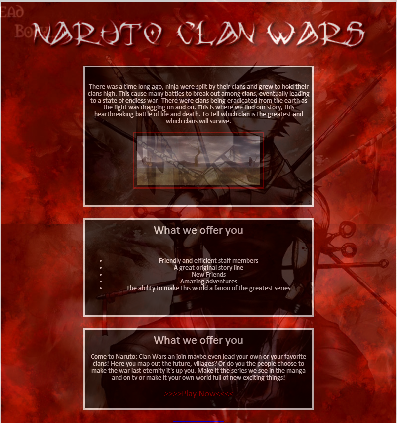 Naruto: Clan Wars - A Restoration of Faith in Naruto RPGs! Datonepic_zpsf01a1b4d