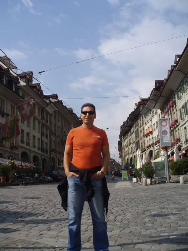 Λιγες φωτο απο ταξιδια....για να ταξιδεψει και ο φιλος βαλες...... 200709140053
