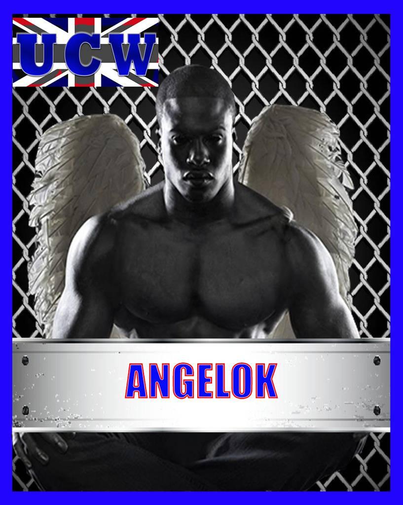 Angelok 'The Celestial' ANGELOK_zps2w6doppw