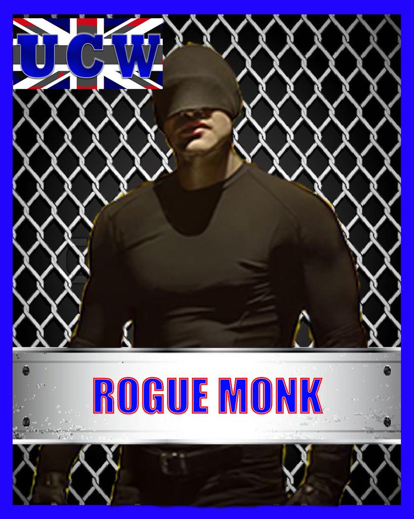 Rogue Monk ROGUE%20MONK_zps9vde87tf