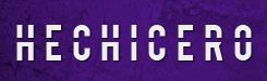 Hechiceros