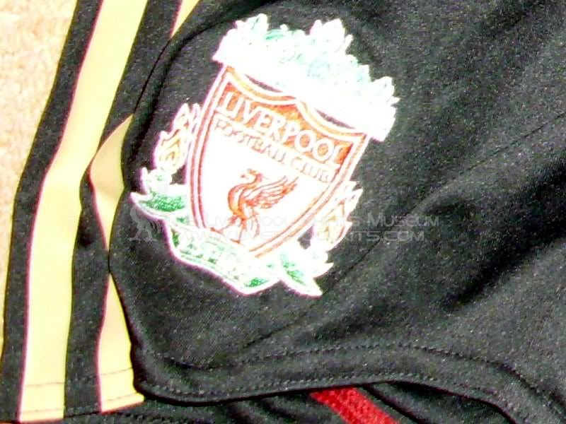 Additions to the Liverpool Shirts Museum - Page 14 LFC0910APSHORTS-a