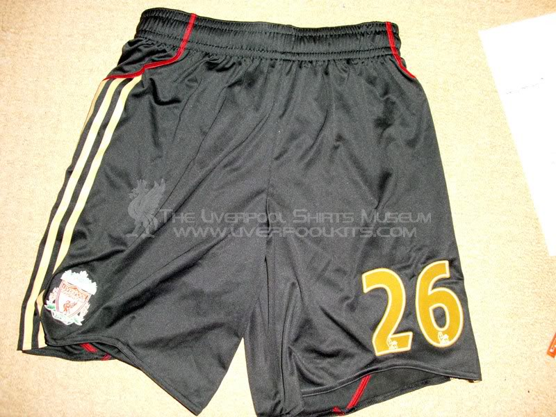 Additions to the Liverpool Shirts Museum - Page 14 LFC0910APSHORTS