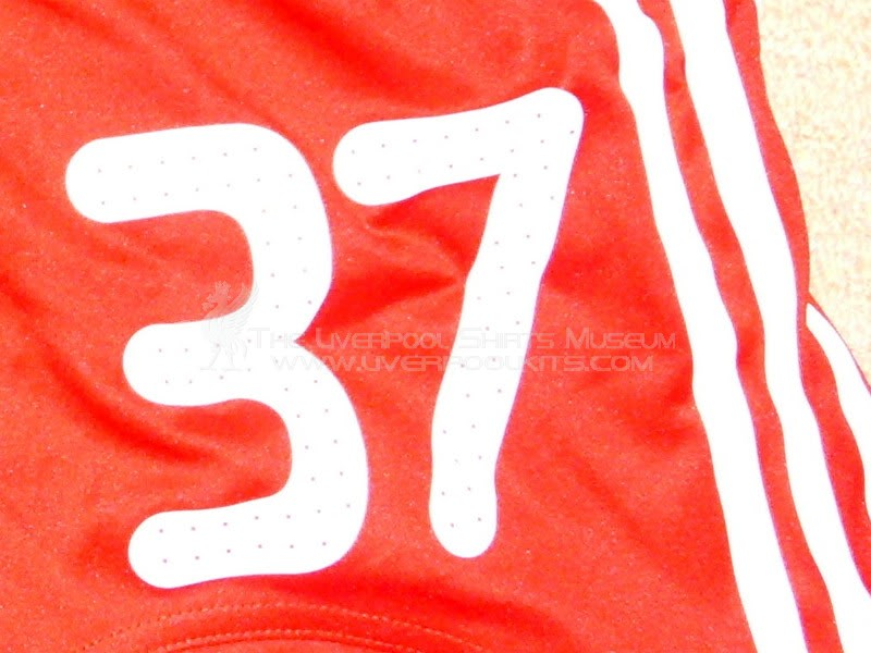 Additions to the Liverpool Shirts Museum - Page 14 LFC0910HPSHORTS-a