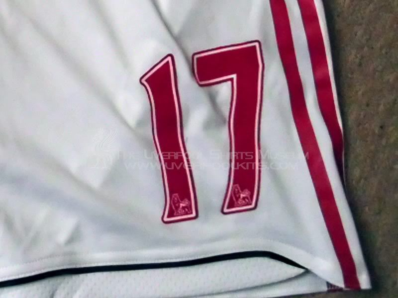 Additions to the Liverpool Shirts Museum - Page 14 LFC0910WPSHORTS-a