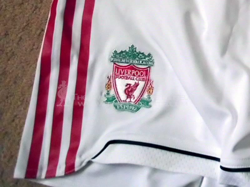 Additions to the Liverpool Shirts Museum - Page 14 LFC0910WPSHORTS-b