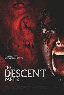 What was the last movie you watched? - Page 2 Descent2_poster-690x1024