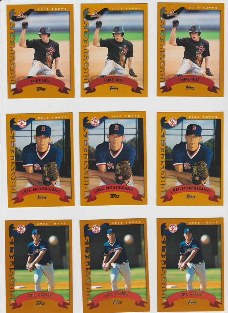 .10 Cent Cards All Scanned All  .10 Cents Each  6858 Cards A%20002_zpsgctokcpz