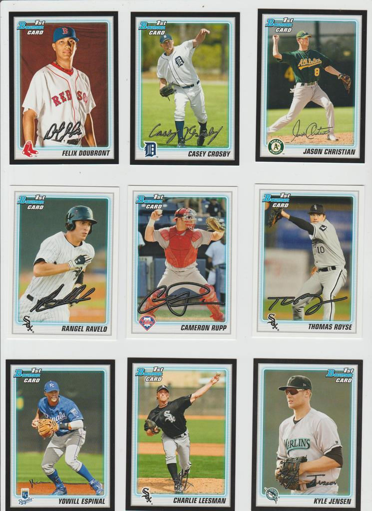 .10 Cent Cards All Scanned All  .10 Cents Each  6858 Cards A%20006_zpsxvi7p3de