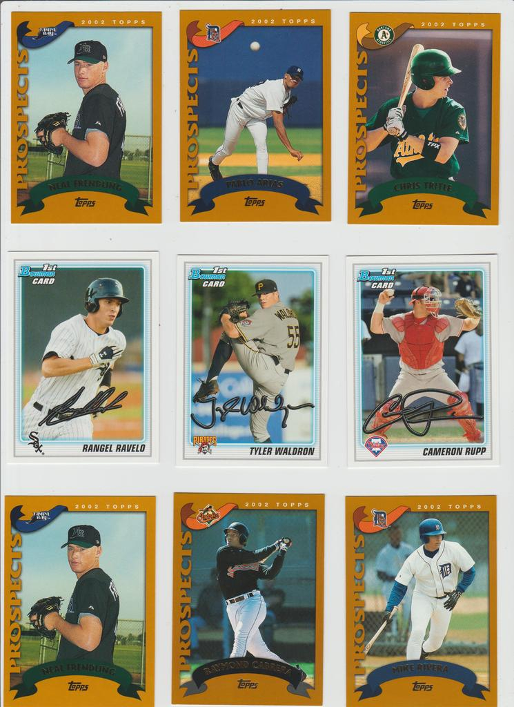.10 Cent Cards All Scanned All  .10 Cents Each  6858 Cards A%20007_zpsjje86vsp