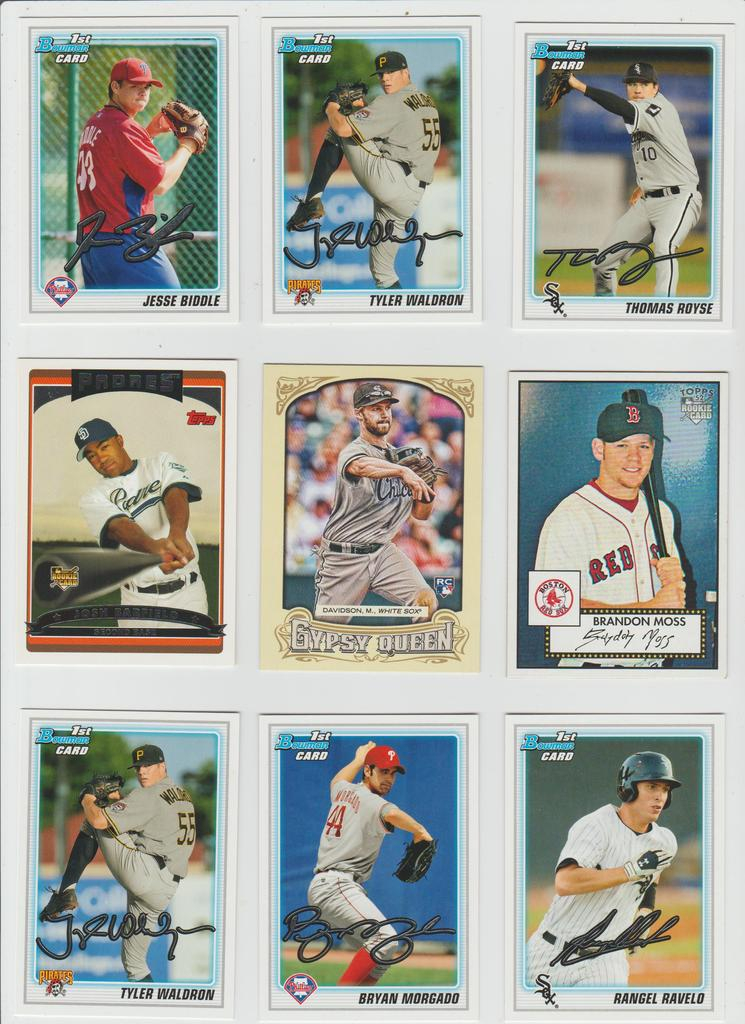.10 Cent Cards All Scanned All  .10 Cents Each  6858 Cards A%20008_zpsww5aqp1h