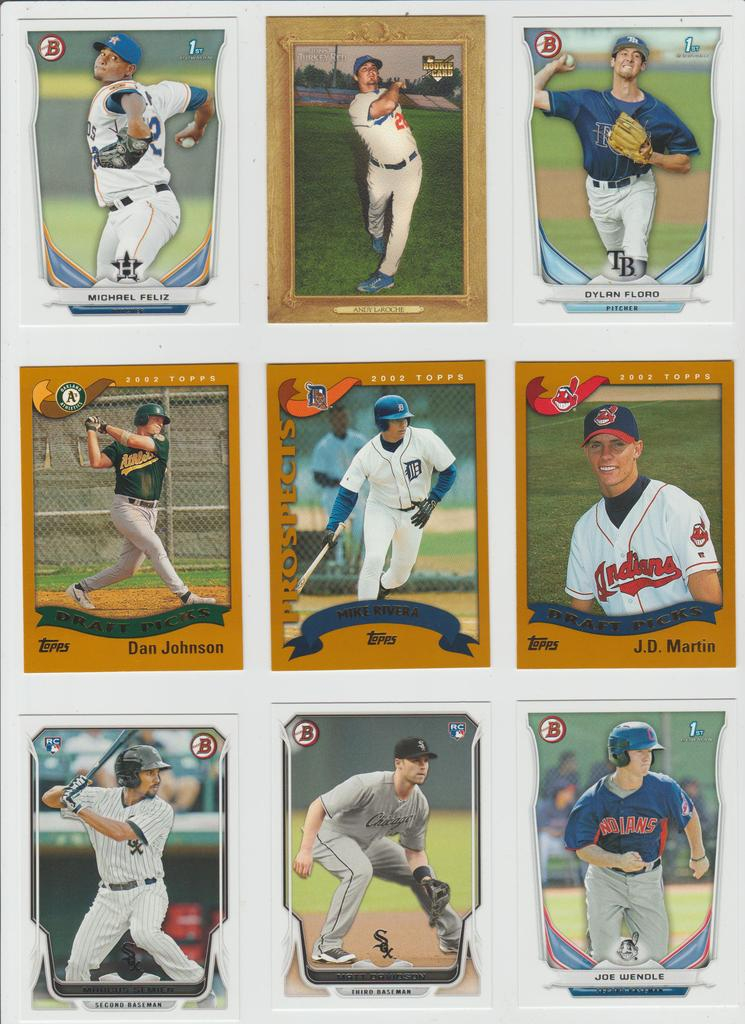 .10 Cent Cards All Scanned All  .10 Cents Each  6858 Cards A%20009_zpsjukwdigv