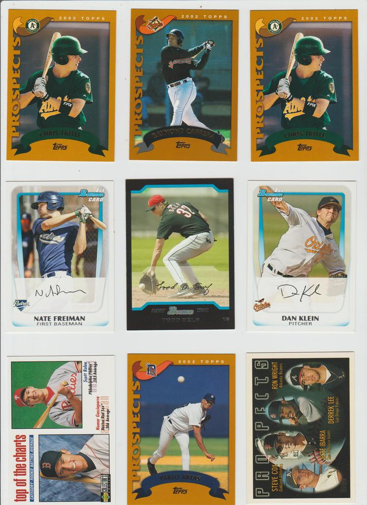 .10 Cent Cards All Scanned All  .10 Cents Each  6858 Cards A%20010_zps1p0ttcgj