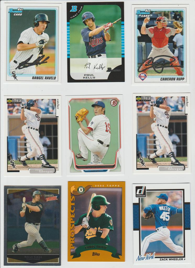 .10 Cent Cards All Scanned All  .10 Cents Each  6858 Cards A%20011_zpsxcdius0u
