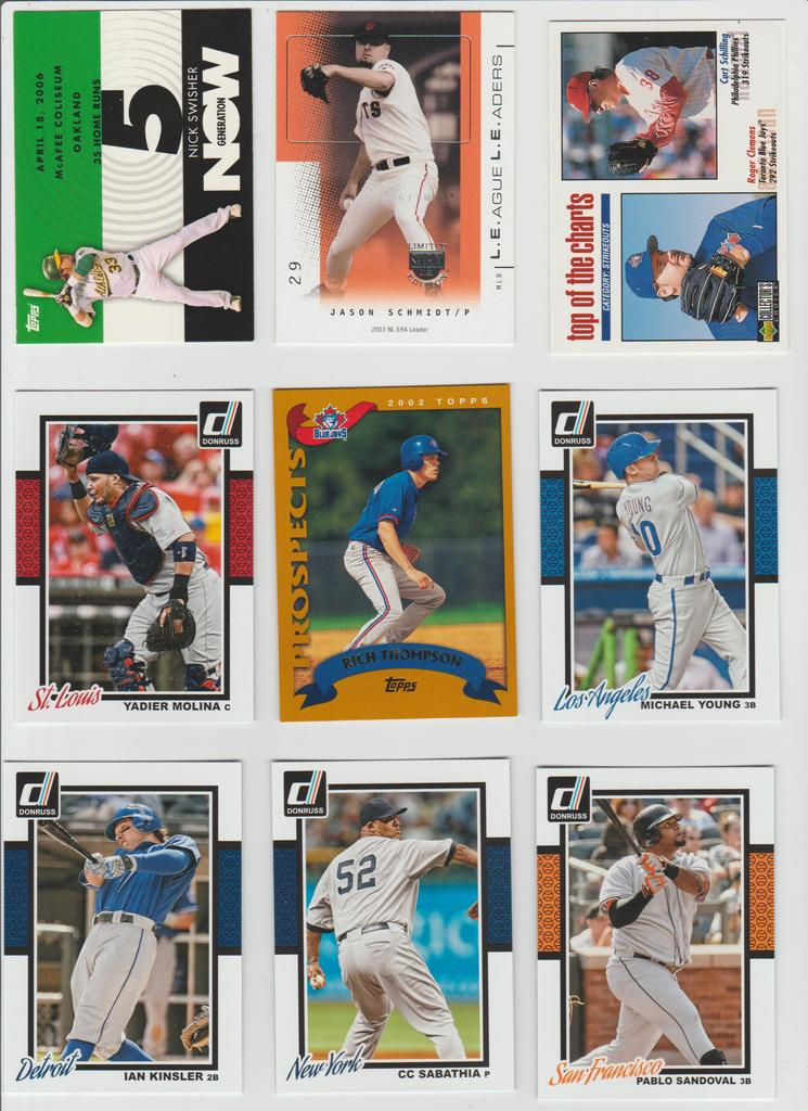 .10 Cent Cards All Scanned All  .10 Cents Each  6858 Cards A%20012_zpsvjmzhffr