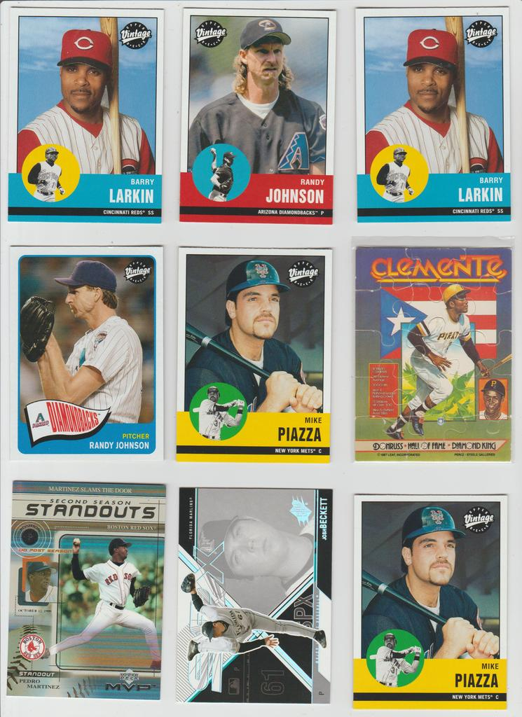 .10 Cent Cards All Scanned All  .10 Cents Each  6858 Cards A%20013_zpss6wtybf2