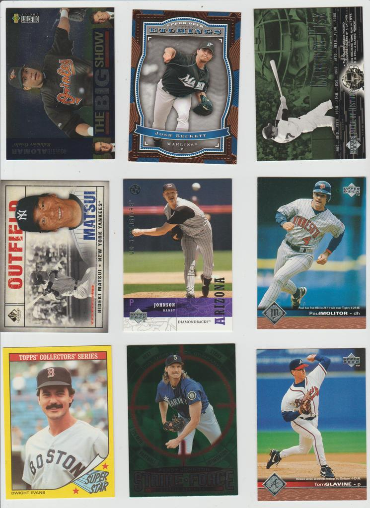 .10 Cent Cards All Scanned All  .10 Cents Each  6858 Cards A%20014_zpszzrhk0b0