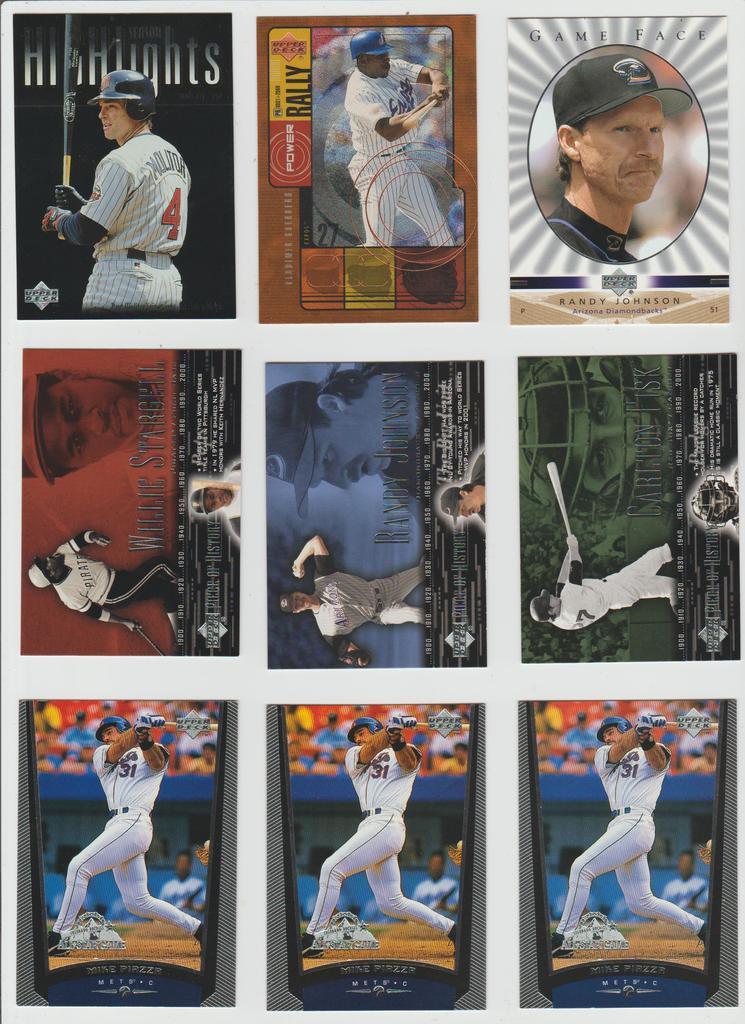 .10 Cent Cards All Scanned All  .10 Cents Each  6858 Cards A%20015_zpssgxjhmxe