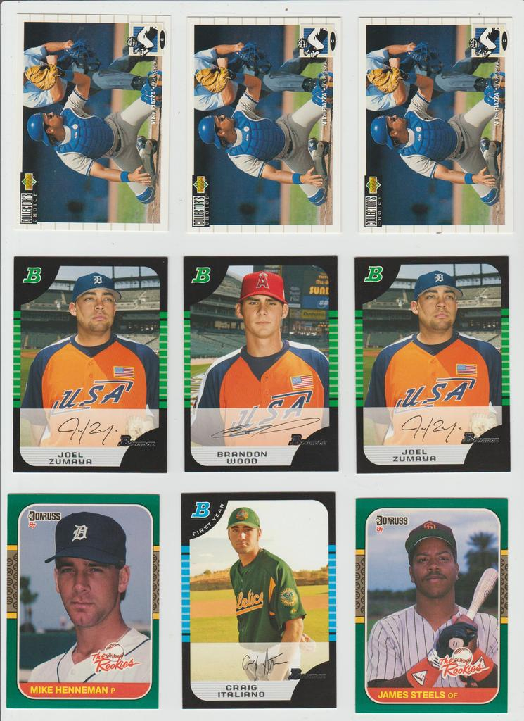 .10 Cent Cards All Scanned All  .10 Cents Each  6858 Cards A%20016_zpsxzwrttbw