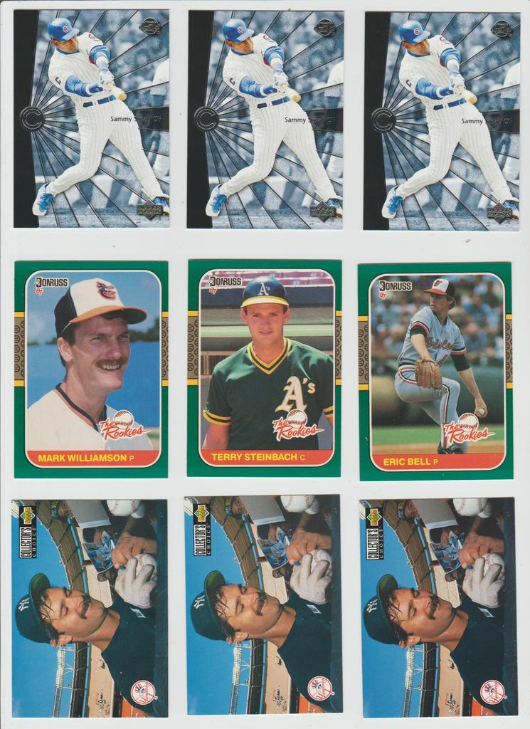 .10 Cent Cards All Scanned All  .10 Cents Each  6858 Cards A%20017_zpsfejdjpen