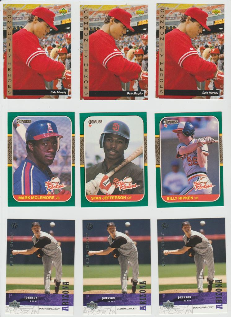 .10 Cent Cards All Scanned All  .10 Cents Each  6858 Cards A%20019_zpsxfbjkyc8