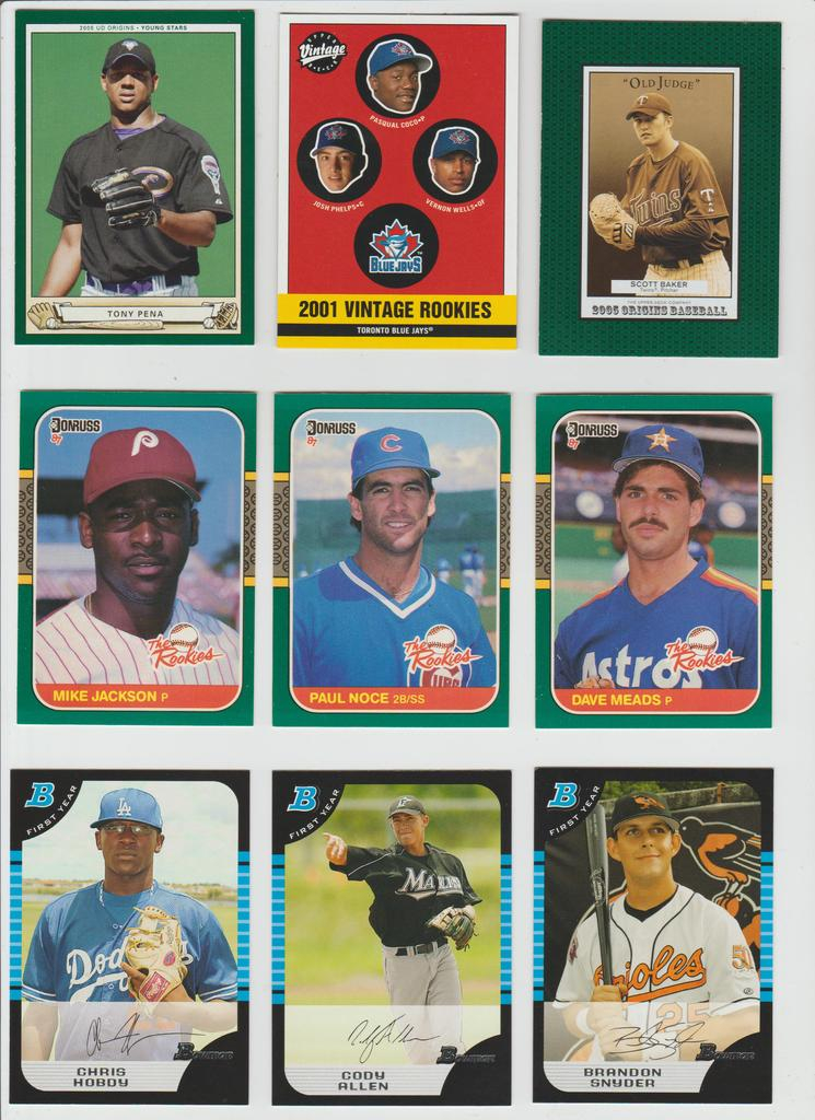.10 Cent Cards All Scanned All  .10 Cents Each  6858 Cards A%20021_zpsza4s8gza