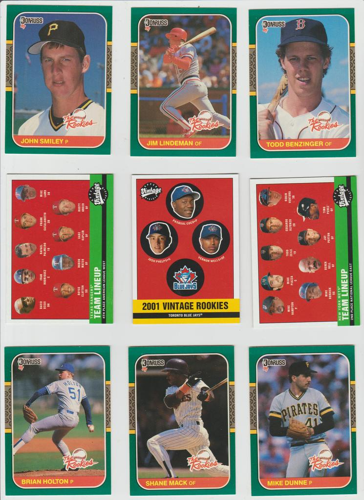 .10 Cent Cards All Scanned All  .10 Cents Each  6858 Cards A%20022_zps1m0djva3
