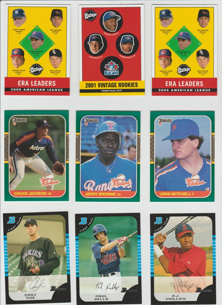 .10 Cent Cards All Scanned All  .10 Cents Each  6858 Cards A%20023_zpsck0v9odq