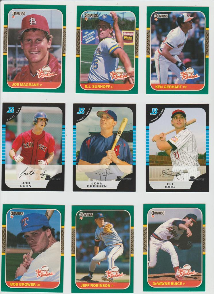 .10 Cent Cards All Scanned All  .10 Cents Each  6858 Cards A%20024_zps3hbfcyca