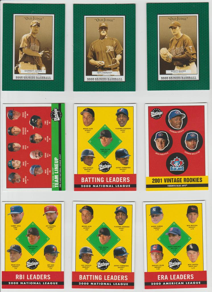 .10 Cent Cards All Scanned All  .10 Cents Each  6858 Cards A%20025_zps4yre7gin