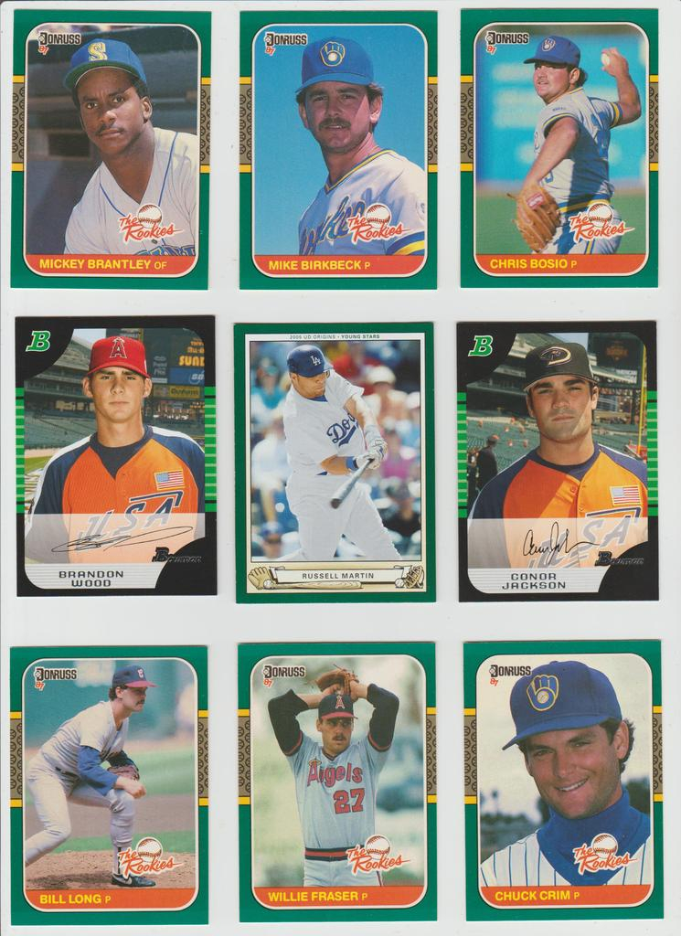 .10 Cent Cards All Scanned All  .10 Cents Each  6858 Cards A%20026_zpsv6gzihww