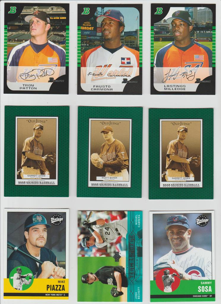 .10 Cent Cards All Scanned All  .10 Cents Each  6858 Cards A%20027_zpst1qywbql
