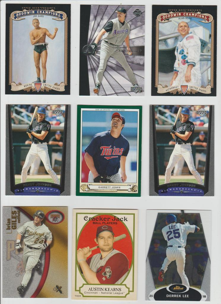 .10 Cent Cards All Scanned All  .10 Cents Each  6858 Cards A%20028_zpsxarlgojf