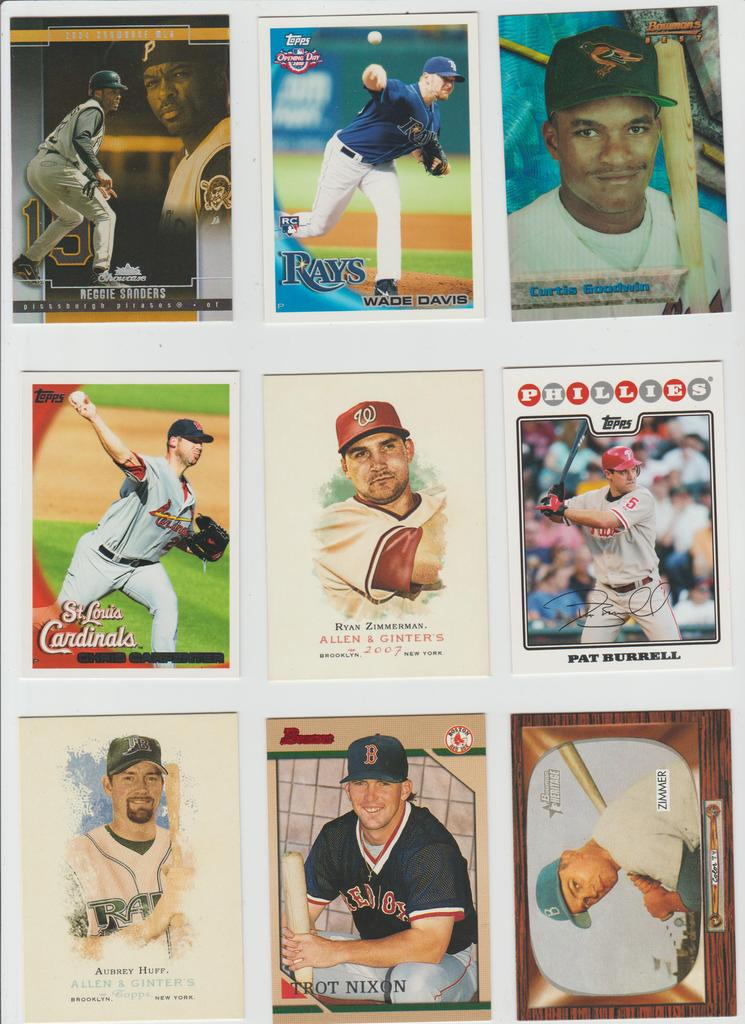 .10 Cent Cards All Scanned All  .10 Cents Each  6858 Cards A%20029_zpsbvladevu