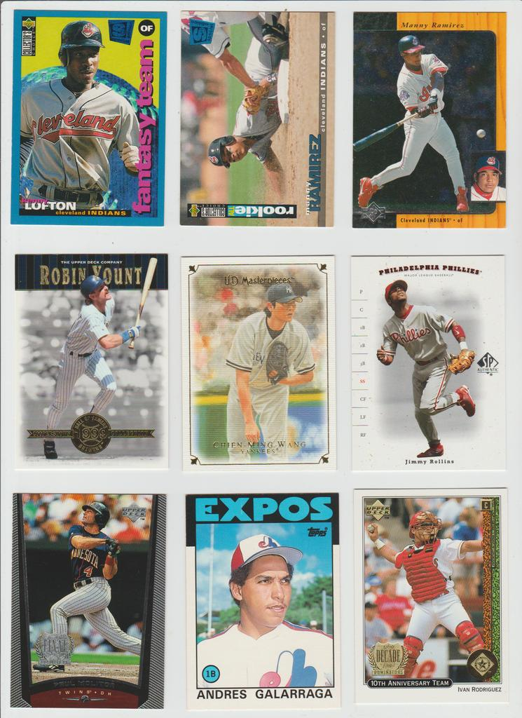 .10 Cent Cards All Scanned All  .10 Cents Each  6858 Cards A%20030_zpsepkqdrh2