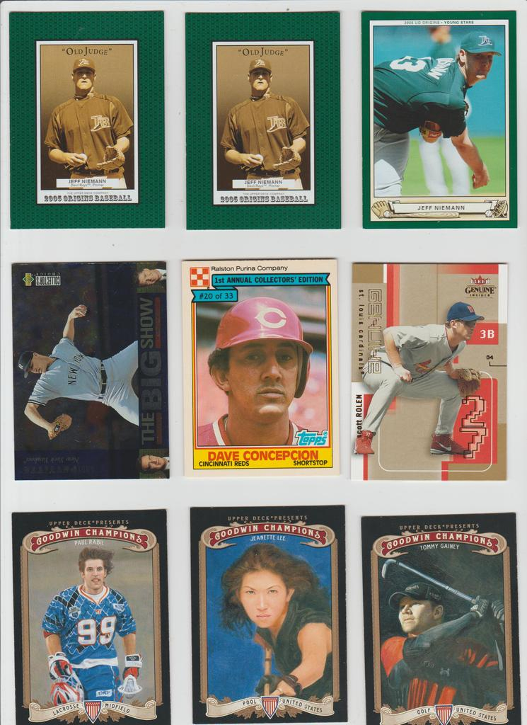 .10 Cent Cards All Scanned All  .10 Cents Each  6858 Cards A%20031_zps7aszncjd