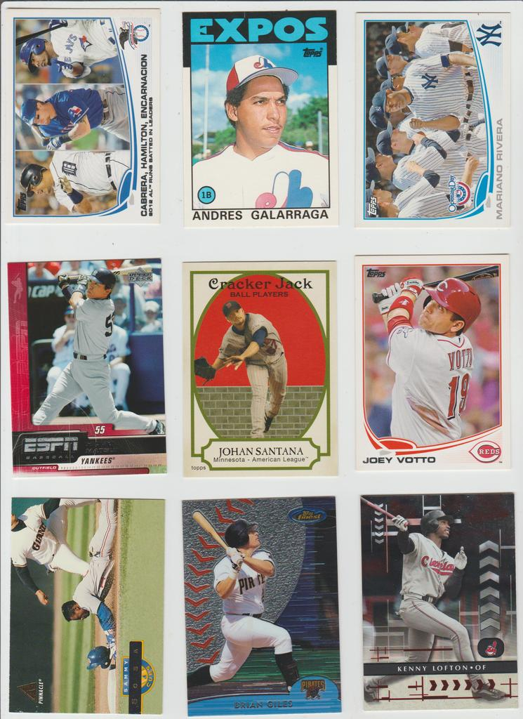 .10 Cent Cards All Scanned All  .10 Cents Each  6858 Cards A%20032_zps7txo8mad